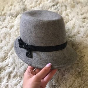 !BOGO! Kid's wool hat